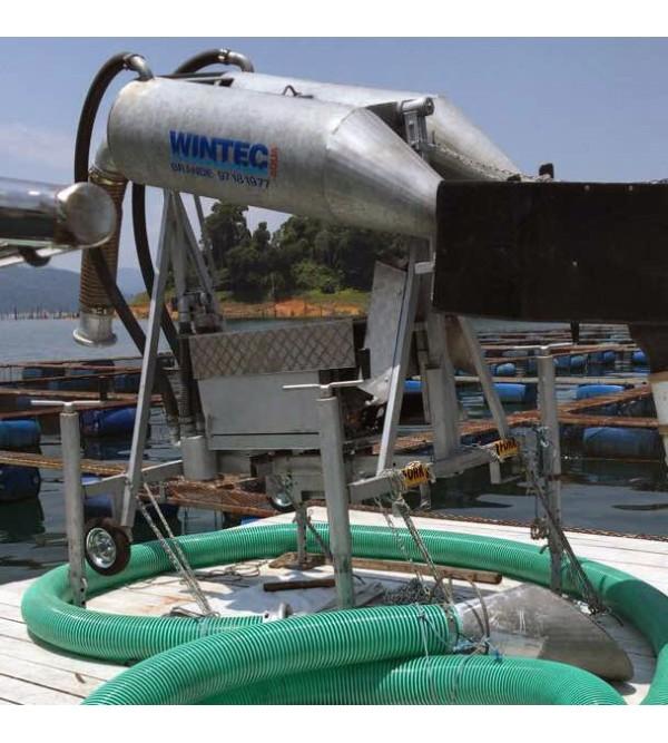 Wintec Fish Pump